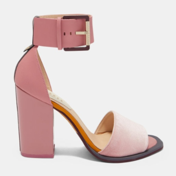 a8cdd553f0c Ted Baker London Shoes